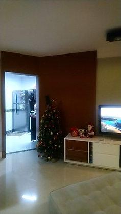 Apartamento - Jd Taquaral - 3 Dorm - carapfi54035