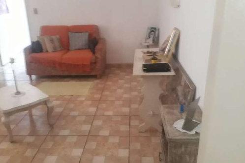Sobrado - Taboão da Serra - 4 Dormitórios (À Vista)