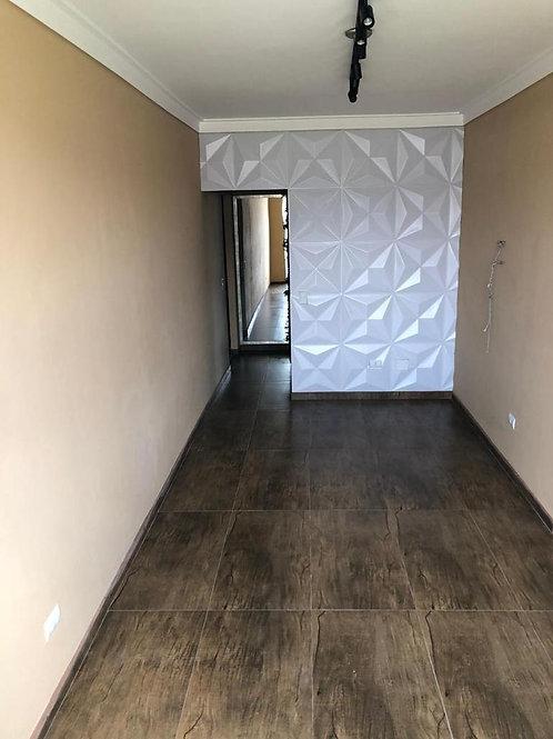 Apartamento - Jardim Satélite - 2 Dormitórios