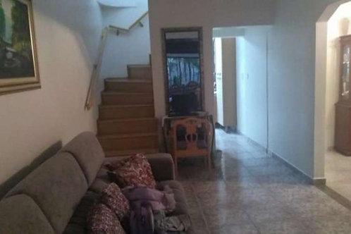 Sobrado - Interlagos - 3 Dormitórios