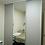 Thumbnail: Apartamento - Osasco - 2 Dormitórios