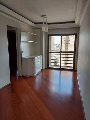 Apartamento - km 18 - 2 Dorm