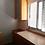 Thumbnail: Casa - Jardim Jabaquara - 4 Dormitórios