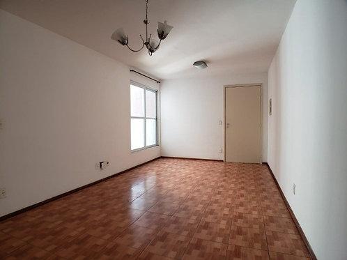 Apartarmento - Parque Rebouças - 2 Dormitórios - CARAPFI21527