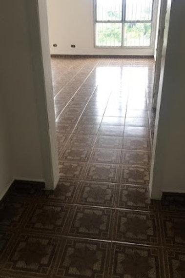 Apartamento - Brooklin - 3 Dormitórios (Aceita Financiamento)