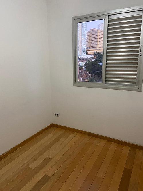 Apartamento - Aclimação - 3 Dormitórios