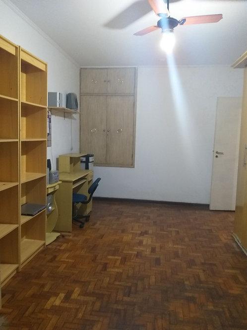 Casa - Ipiranga - 3 Dormitórios