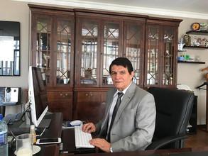 Presidente do Cofeci vê em novo plano da Caixa avanço no Sistema Financeiro Habitacional