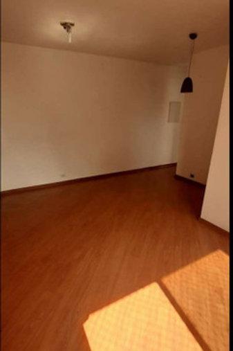 Apartamento - Socorro - 3 Dormitórios