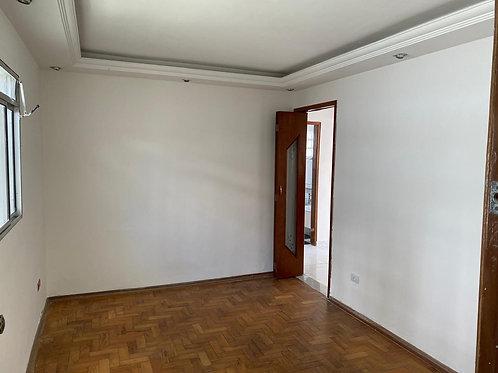 Casa - Jardim Maria Duarte - 3 Dormitórios