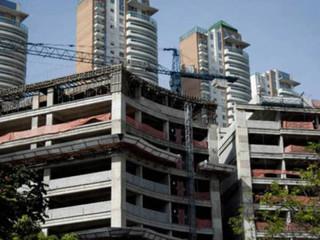 Doria quer acelerar autorização para novos imóveis