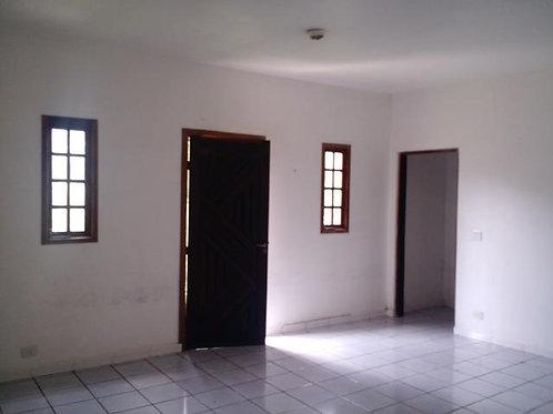 Chácara - Parelheiros - 3 Dormitórios