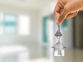 Panorama do mercado imobiliário no pós-pandemia é marcado por novas tendências e oportunidades