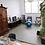 Thumbnail: Apartamento - Santo Amaro - 2 Dormitórios (Aceita Financiamento)