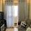 Thumbnail: Apartamento - Taboão Da Serra - 3 Dormitórios