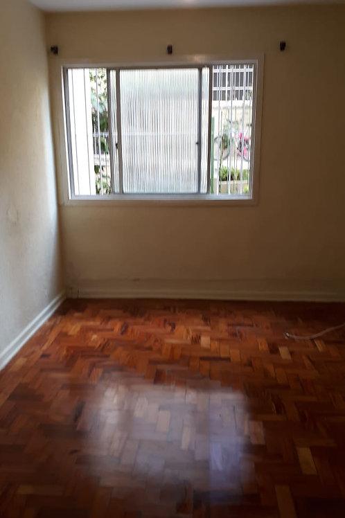 Apartamento - Alto de Pinheiros - 3 Dormitórios (Aceita Financiamento)