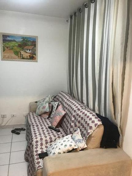 Apartamento - Sé - 1 Dormitório