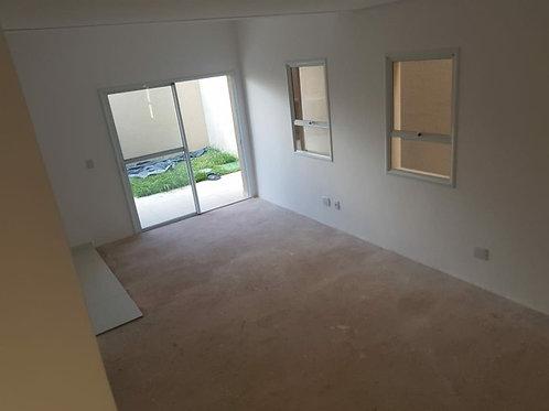 Casa de Condomínio - Cotia - 3 Dormitórios - thocaav52025