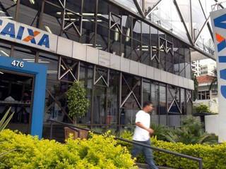 Caixa recebe aporte e volta a liberar crédito imobiliário do pró-cotista FGTS