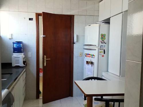 Apartamento - Vila Andrade - 02 Dormitórios (Aceita Financiamento)