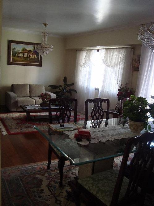 Apartamento - Vila Andrade - 04 Dormitórios 03 Suítes (Aceita Financiamento)