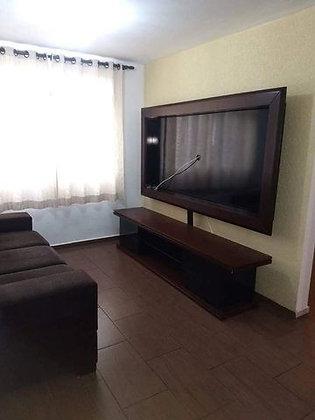 Apartamento - Cotia - 2 Dormitórios
