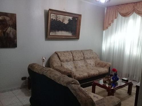 Apartamento - Lapa - 2 Dormitórios
