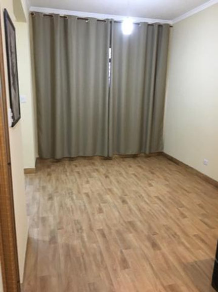 Apartamento - Campos Elíseos - 1 Dormitório