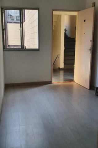 Apartamento - Americanópolis - 2 Dormitórios