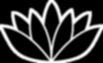black-lotus-flower-picture.svg.hi.png
