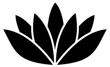 black-lotus-flower-picture.svg.hi.png