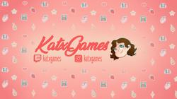 KatxGames Banner (2019)