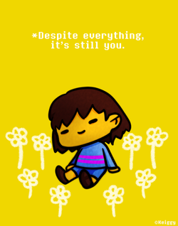 Despite Everything... (2018)
