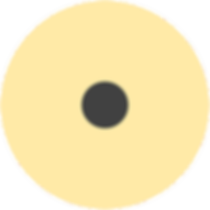Oliver Morris logo- Yellow.png