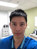 Dr. Lai completed his Internal Medicine residency and Geriatric Medicine fellowship at UBC. He enjoys advocating for better care for older adults, particularly in the area of falls and fracture prevention. He works at the Geriatric Assessment Program in Richmond and at the osteoporosis clinics in Vancouver.
