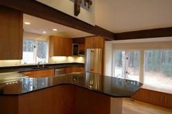 Acorn Home Kitchen