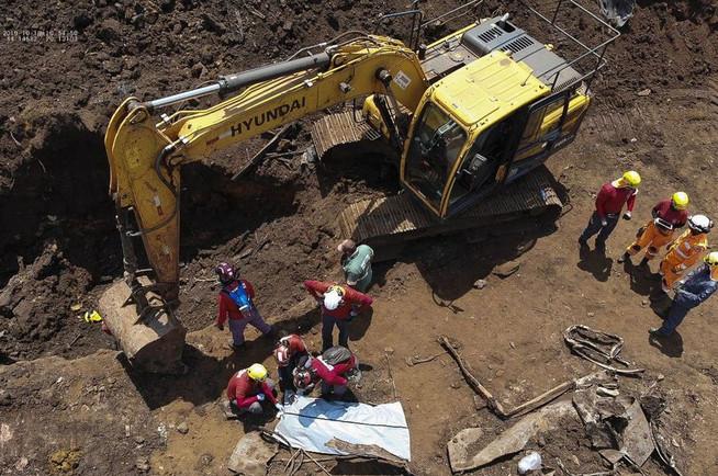 Vale pagará R$ 37,680 bilhões por catástrofe de Brumadinho