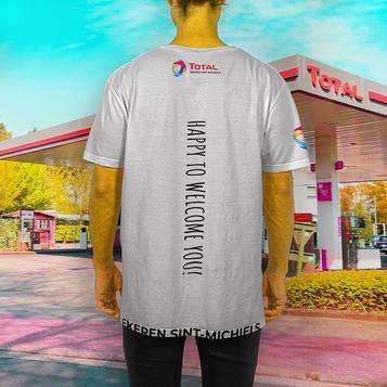 T-shirt design Ekeren.png