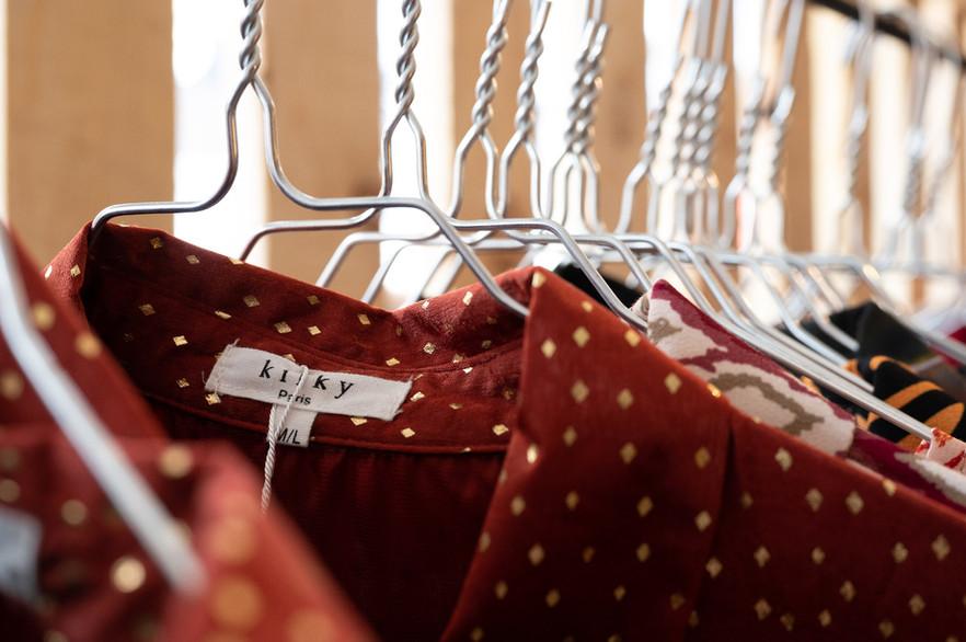 elli's-fashion-concept-oostmalle74.jpg