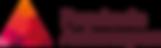 provincie_antwerpen_logo_CMYK.png