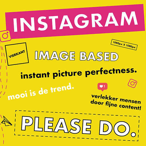 flubdup-christophe-instagram-ameno-infog