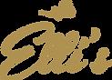 elli's-oostmalle-logo-small-fashion-conc