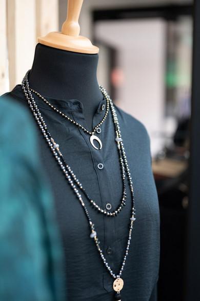 elli's-fashion-concept-oostmalle25.jpg