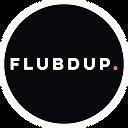 flubdup black circel.png