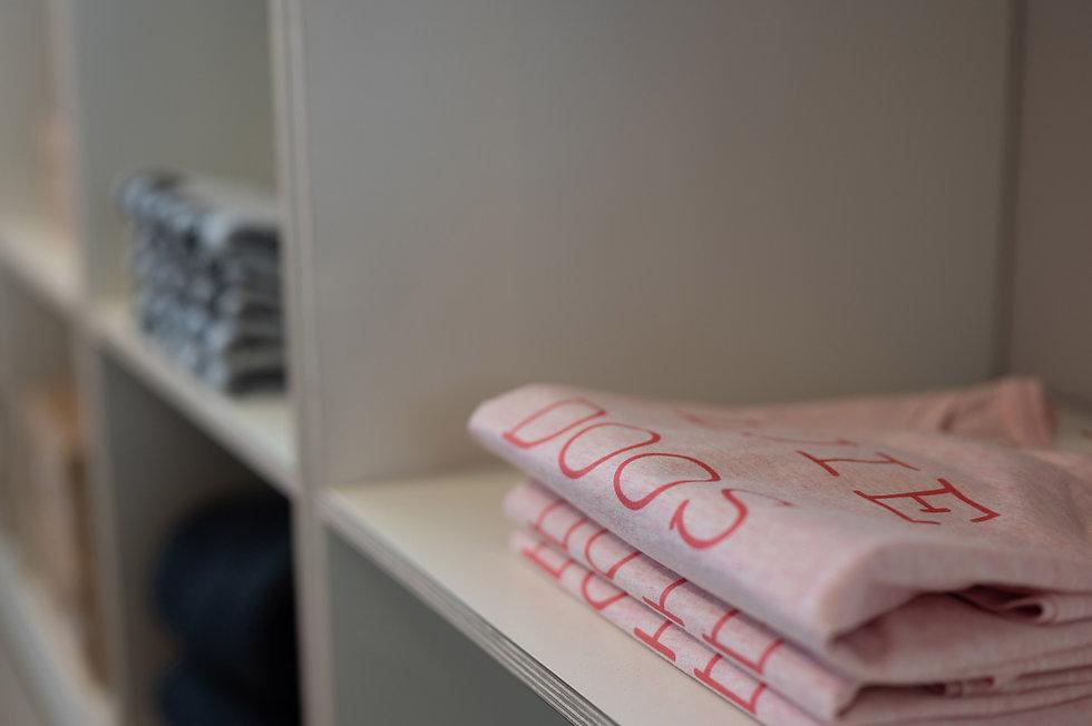 elli's-fashion-concept-oostmalle-order.j