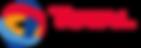 logo total ekeren