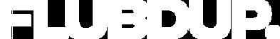 Flubdup new logo-03.png