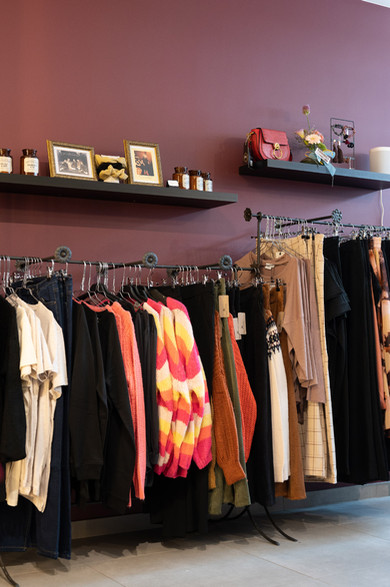 elli's-fashion-concept-oostmalle29.jpg