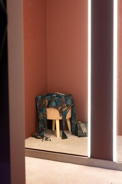 elli's-fashion-concept-oostmalle69.jpg