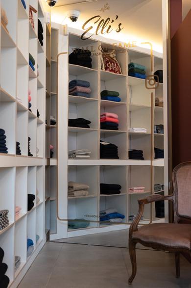 elli's-fashion-concept-oostmalle68.jpg